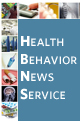 Health Behavior News Service