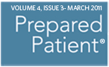 Prepared Patient - Hospice Care: What Is It, Anyway?
